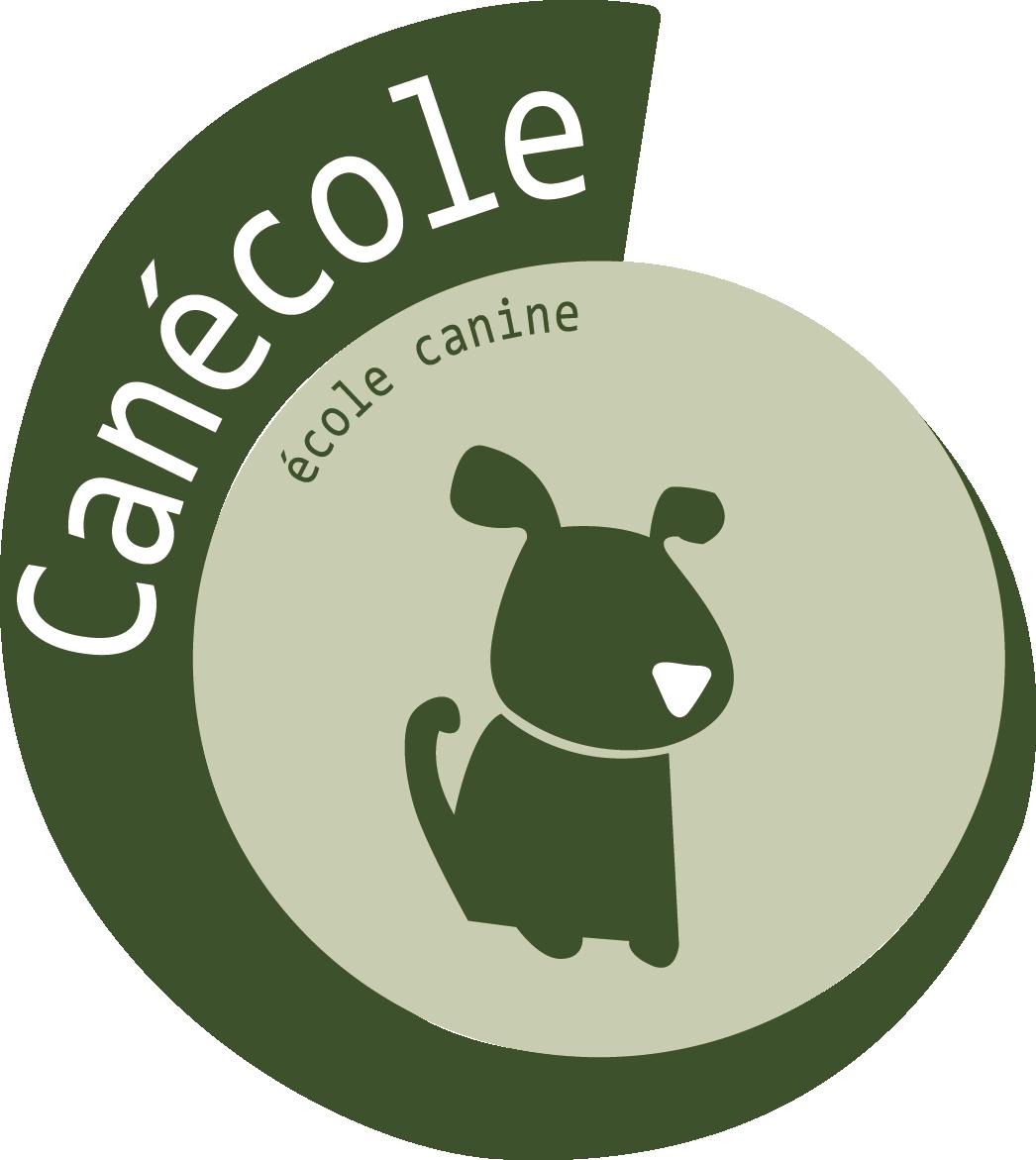 éducatrice canine Bordeaux
